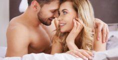 El rol de la pareja en los tratamientos sexológicos: preguntas y respuestas