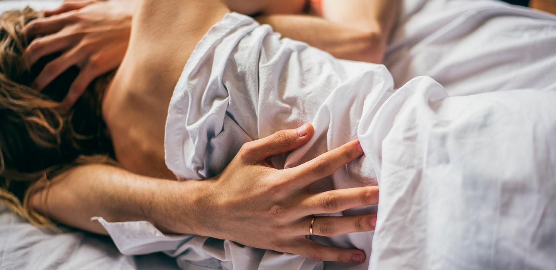 ciberpornografía y satisfacción sexual en adultos