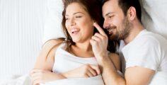 Dimensiones de la sexualidad relacionadas con el trastorno de conducta sexual compulsiva
