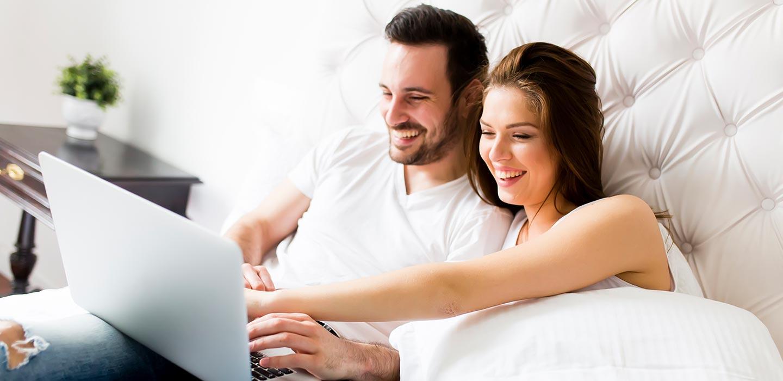 videos de salud sexual masculina