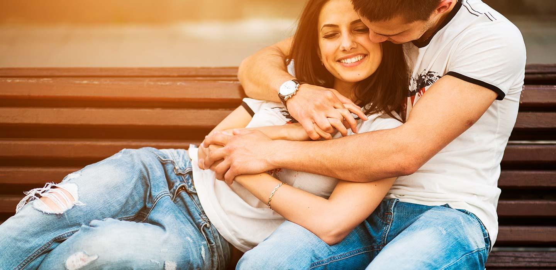 ¿Quiere saber más de salud sexual masculina?