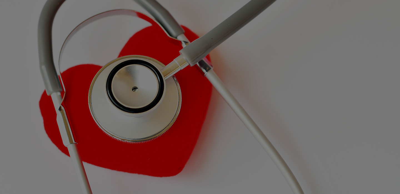 Dificultades sexuales en pacientes cardiacos