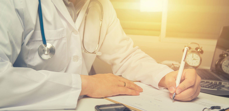 La nueva esperanza para los pacientes diabéticos con disfunción eréctil