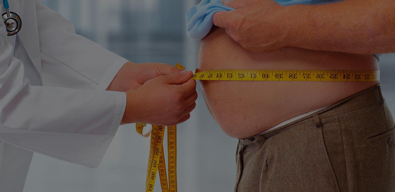 pérdida de peso y salud sexual