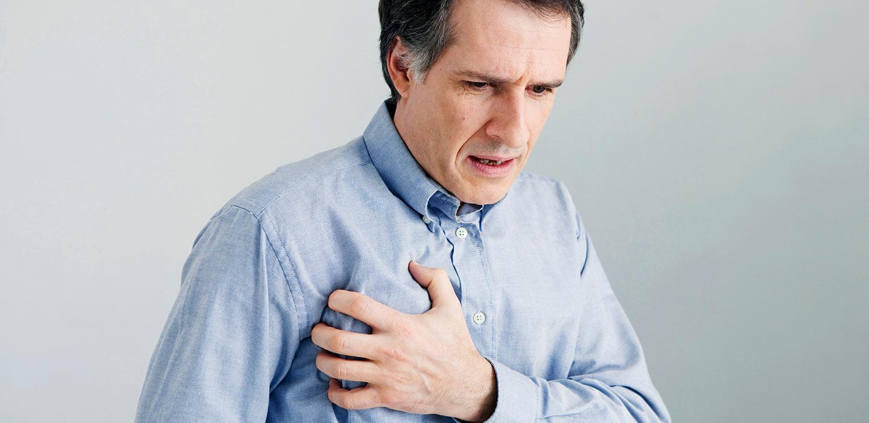 Disfunción eréctil y riesgo cardiovascular
