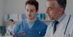 Actualización en el tratamiento del hipogonadismo con citrato de clomifeno