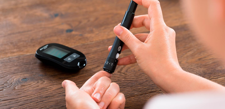 Diabetes y sexualidad