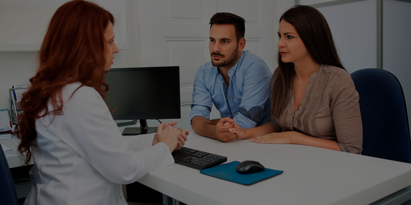 estudios sobre la terapia de ondas de choque y la disfunción eréctil
