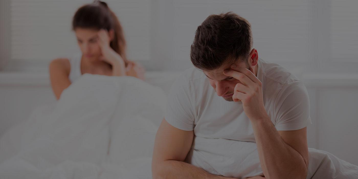 tratamiento para el bajo deseo sexual