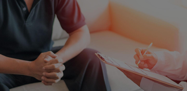 diagnóstico de la eyaculación precoz