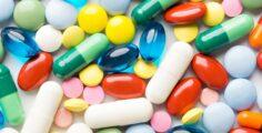 ¿Es efectiva la pastilla negra y otros medicamentos contra la disfunción eréctil?