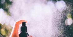 ¿Funcionan los spray retardantes para la eyaculación precoz? Toda la información.